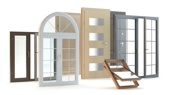 Fenster türen  FachM: Reparatur Ihrer Fenster und Türen in Neunkirchen